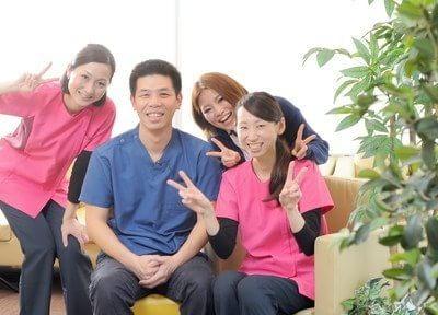 ふるや歯科クリニック