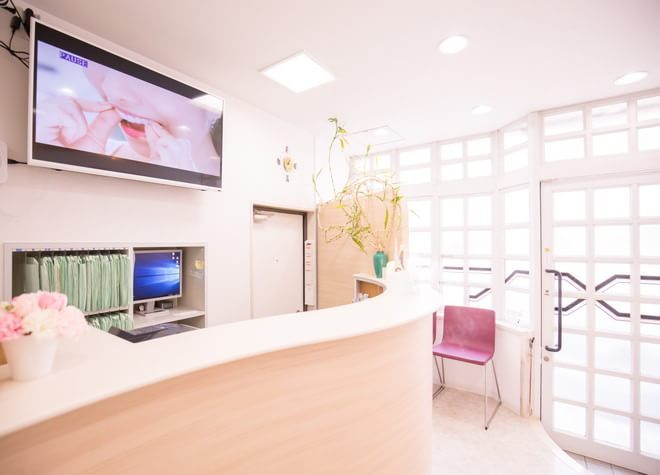 佐々木歯科医院4