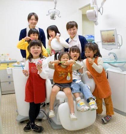 篠崎歯科5