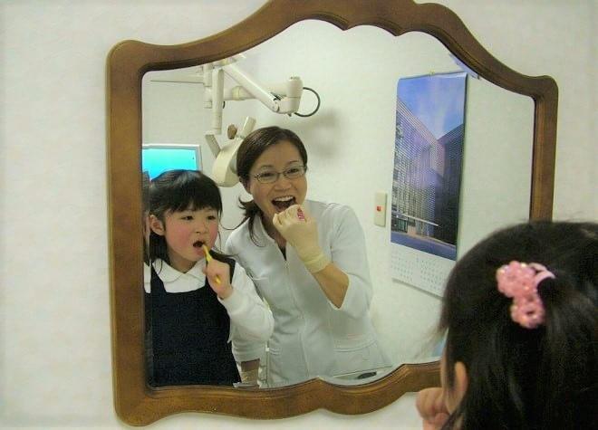篠崎歯科3