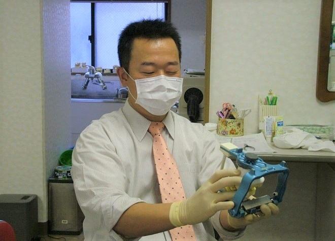 篠崎歯科4