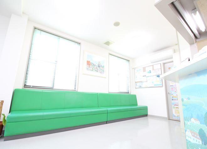 彦坂歯科医院豊田町診療所4