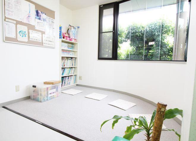 彦坂歯科医院豊田町診療所5