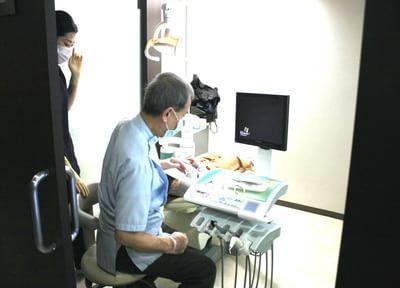 横田矯正歯科クリニック