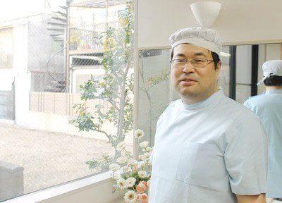 石川橋歯科