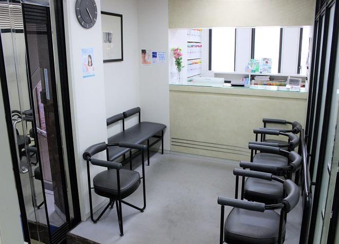 敬天堂歯科医院