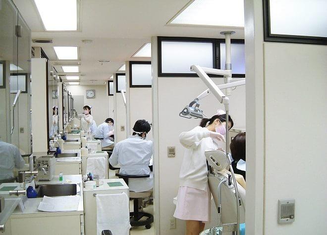 敬天堂歯科呉服町クリニック6