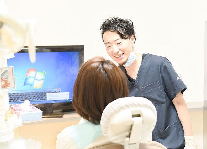 医療法人社団 翔雄会 すずき歯科医院