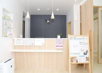 島崎歯科医院 3