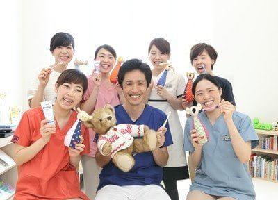 島崎歯科医院 1