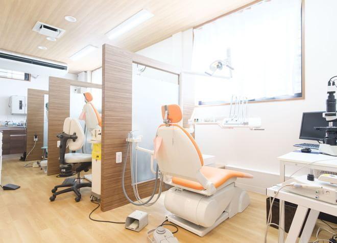 パール歯科診療室