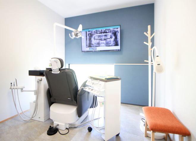 おがわ歯科口腔外科・矯正歯科4