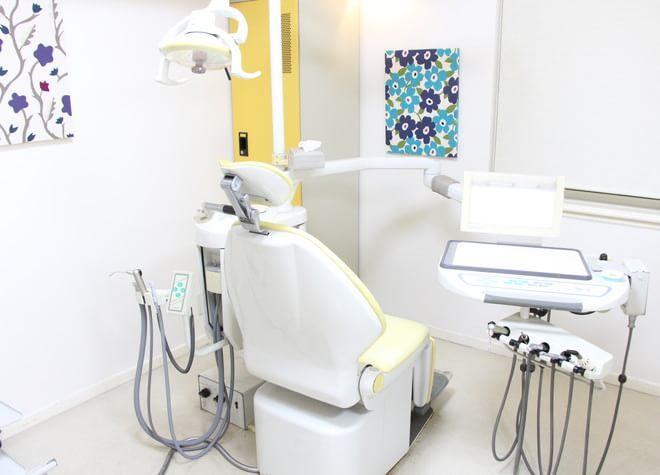 しみず歯科3