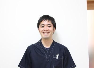 おおうち歯科クリニック