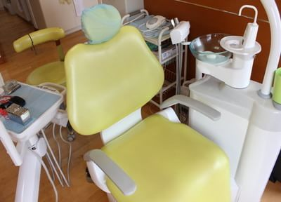 みやべ歯科クリニック5