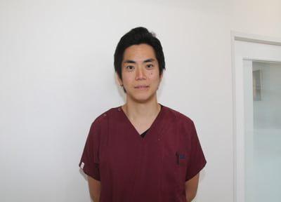 たけお歯科クリニック(写真1)