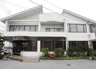 中山歯科医院2