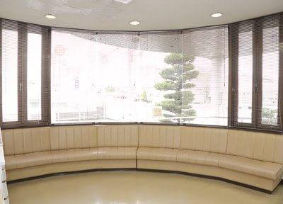 中山歯科医院4