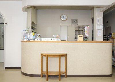 中山歯科医院 3