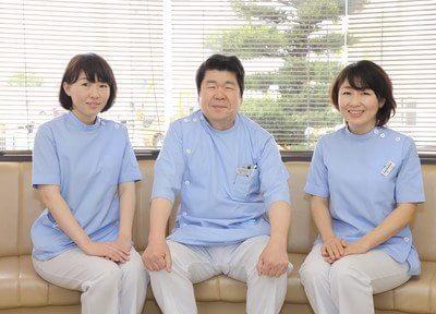 中山歯科医院 1