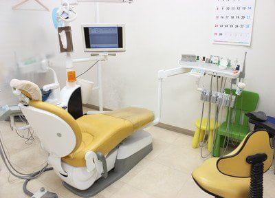 まつしろ歯科クリニックの画像