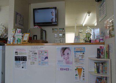 藤田歯科医院3