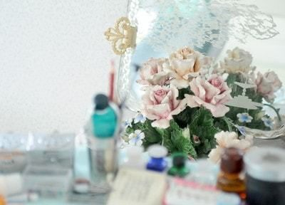 坂歯科医院