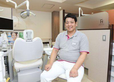 兵庫町歯科