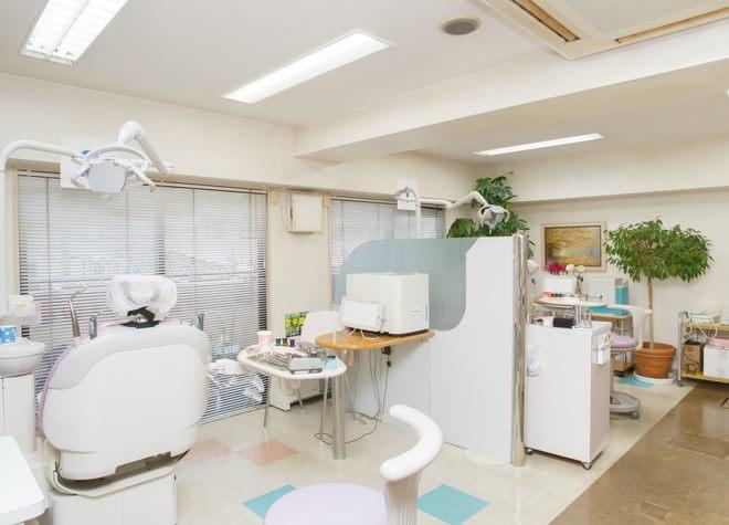 美馬歯科2