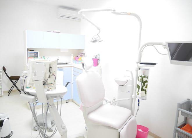せの歯科医院4