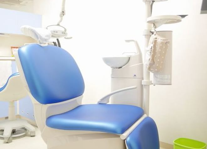 せの歯科医院6