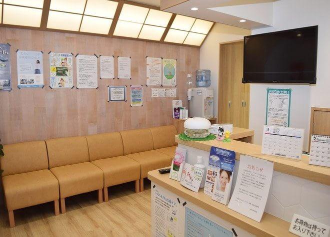 梅村歯科医院2