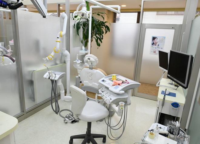 大手町歯科医院6