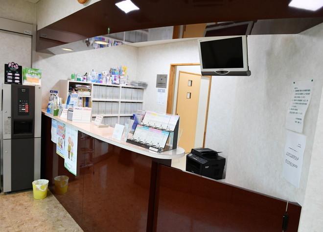 大手町歯科医院7