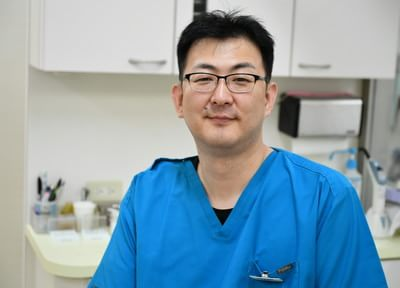 大手町歯科医院 水沢駅 1の写真