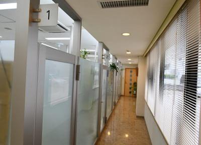 大手町歯科医院 水沢駅 3の写真