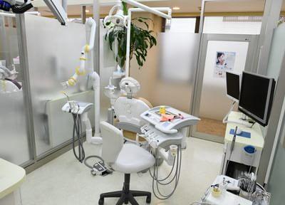 大手町歯科医院