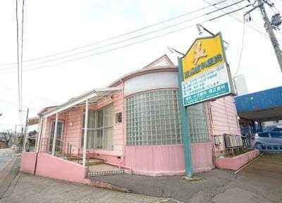 渡辺歯科医院(水原診療所)4