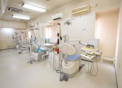 渡辺歯科医院 水原駅 3の写真