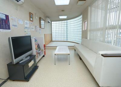渡辺歯科医院(水原診療所)5