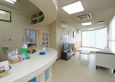 渡辺歯科医院(水原診療所)6