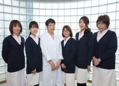 渡辺歯科医院(水原診療所)