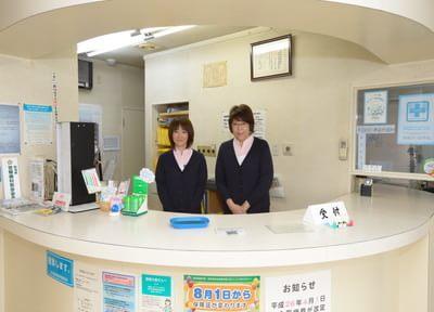 渡辺歯科医院 水原駅 2の写真