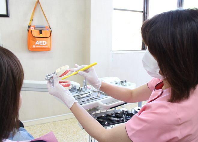 今村歯科医院4