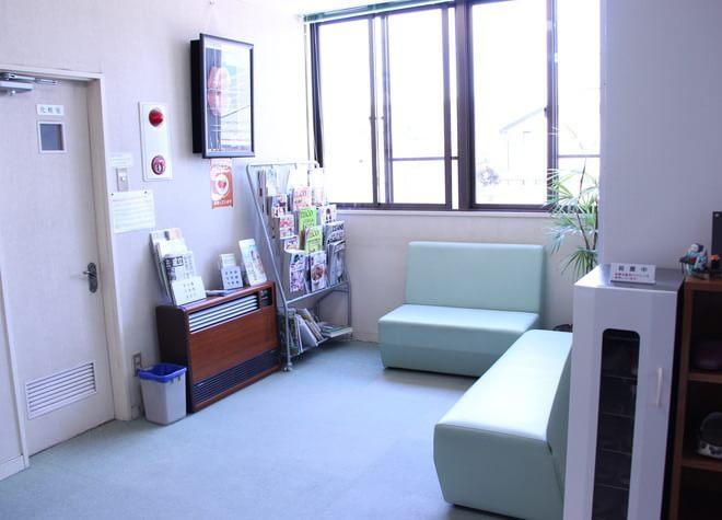 今村歯科医院6