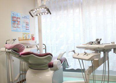 そぶえ歯科医院2