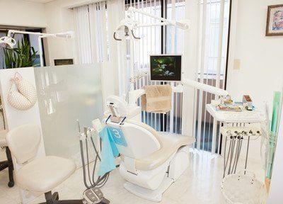 飯田歯科医院4