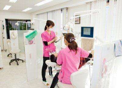 飯田歯科医院1
