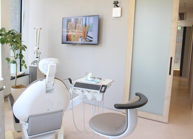 Bio Dental Clinic ASHIYA3
