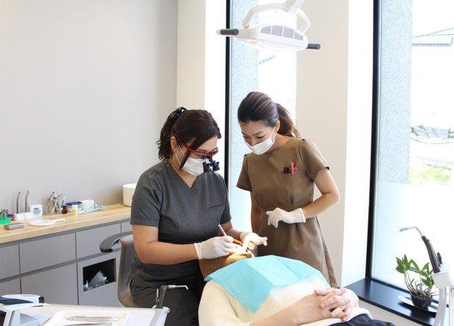 Bio Dental Clinic ASHIYA5